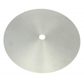 Disc 150 mm size 6""