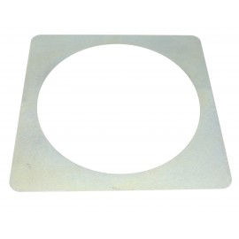 Paper Centering 150 mm size 6""