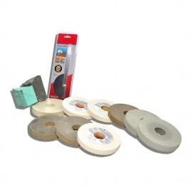 A set of consumables for ADEMS PRO for 12 months